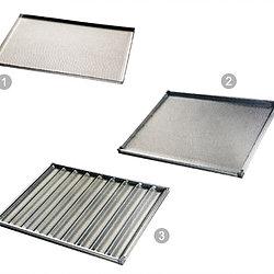 alluminum-trays