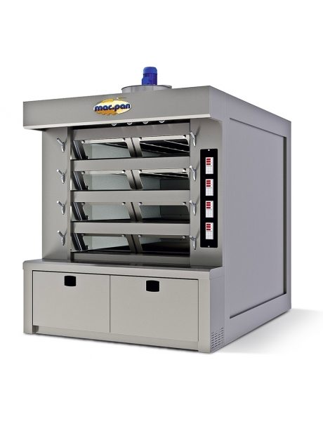 electric-deck-ovens