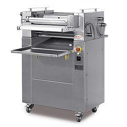 moulding-machine